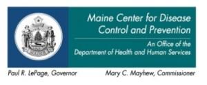 MaineHealth Logo_111215