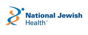 NationalJewishHealthLogo