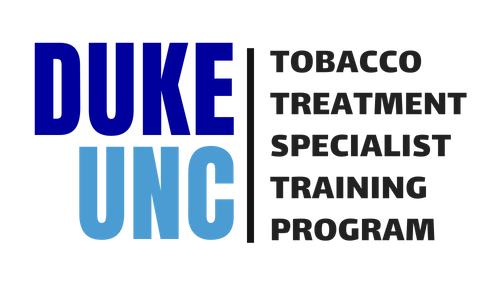 Accredited Programs – Council for Tobacco Treatment Training